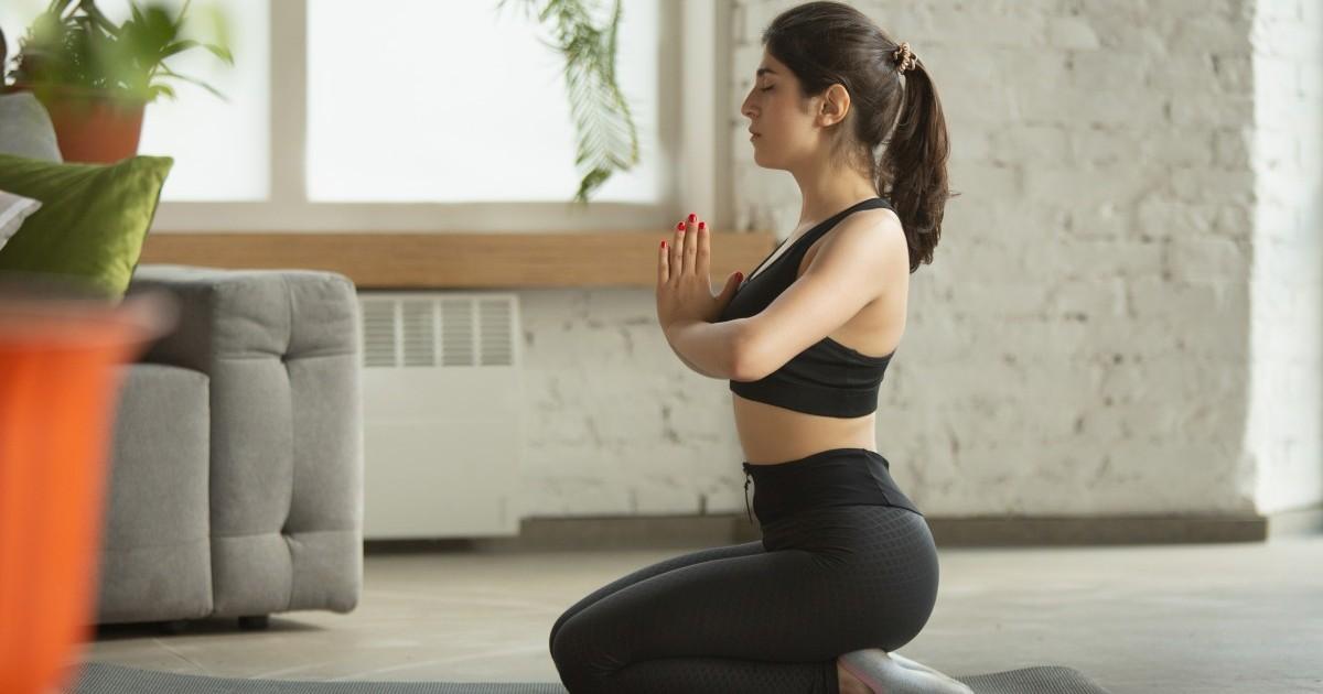 meditaca-felicidade